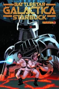 battlestargalacticastarbuck4