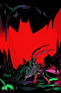 batwoman28