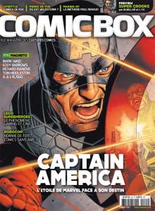 comic box 87