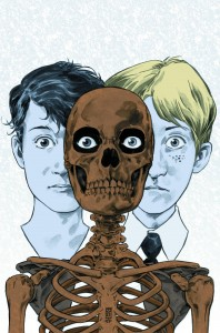 dead boy detectives 3