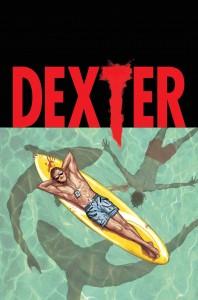 dexterdownunder1