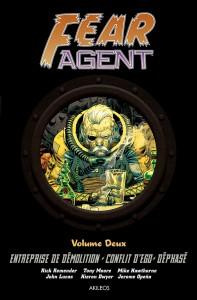 img_comics_5631_fear-agent-integrale-t-2