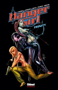img_comics_6891_danger-girl-trinity