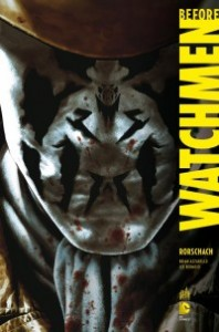 img_comics_6962_before-watchmen-rorschach