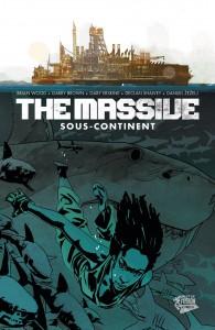 img_comics_7092_the-massive-2