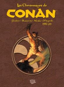 img_comics_7093_les-chroniques-de-conan-1982-ii