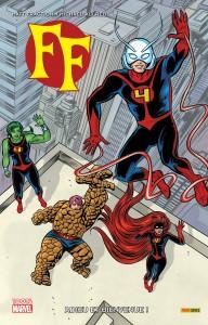 img_comics_7096_ff-marvel-now-1