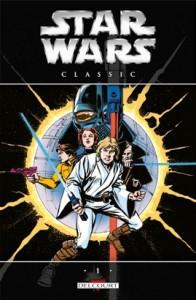 img_comics_7135_star-wars-classic-1
