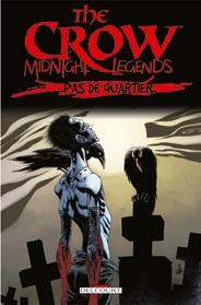 img_comics_7136_the-crow-midnight-legends-1-pas-de-quartier