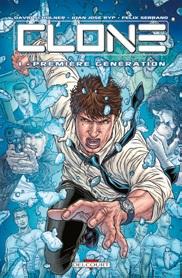 img_comics_7137_clone-1-premiere-generation