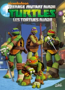 img_comics_7166_teenage-mutant-ninja-turtles-les-tortues-ninja-t-3-robots-et-cerveaux