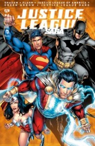 img_comics_7205_justice-league-saga-4