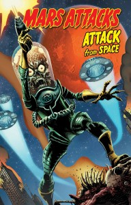 img_comics_7257_mars-attacks-attack-from-space