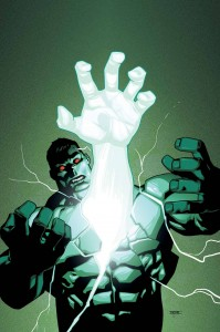 indestructible hulk 19