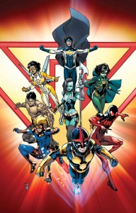 newwarriors1
