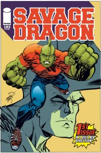 savagedragon193