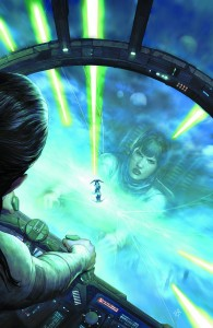 star wars legacy II 12