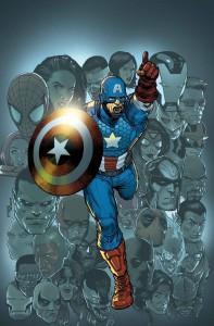 uncanny avengers 17