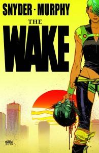 wake 6