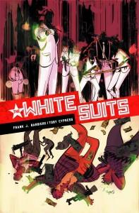 whitesuits1