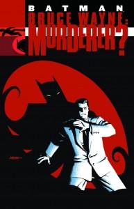 batman murderer