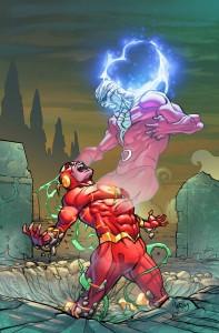 flash 29