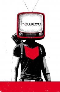 hawkeye 18