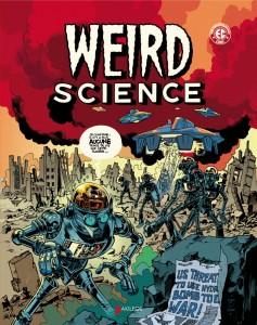 img_comics_6234_weirdscience-tome-2