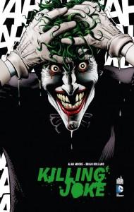 img_comics_6973_killing-joke