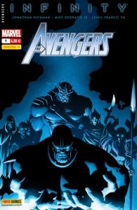 img_comics_7168_avengers-9-couv-1-2