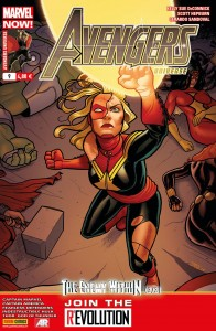 img_comics_7172_avengers-universe-9