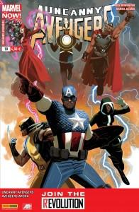img_comics_7173_uncanny-avengers-10
