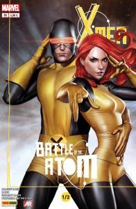 img_comics_7285_x-men-9-la-bataille-de-l-atome-1-2-couv-b