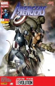 img_comics_7286_avengers-9-couv-2-2