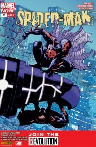 img_comics_7289_spider-man-9-couv-b