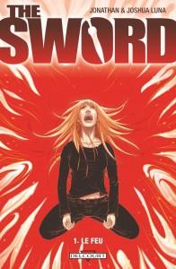 img_comics_7290_the-sword-1-le-feu