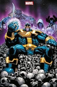 img_comics_7309_infinity-1-collector