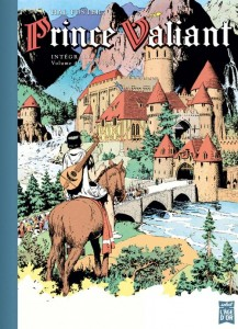 img_comics_7311_prince-valiant-t-4-integrale-volume-4-1941-1942