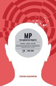 manhattan projects 19