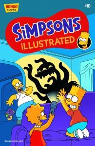 simpsons illustrated 10