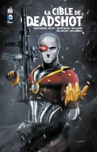 Cible de deadshot