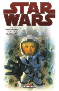SW STAR WARS (Brian Wood) 02 - C1C4.indd