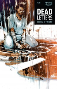 dead letters 1