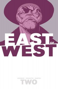 east of west tp 2