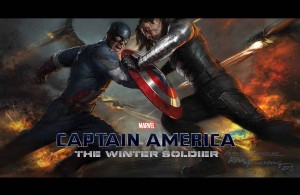 marvels ca winter soldier art of