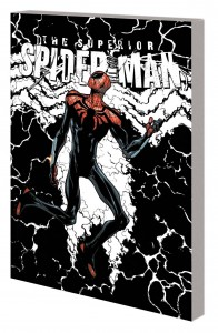 superior spider man TP