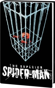 superior spider-man hc 2
