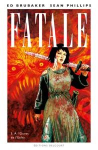 Fatale 3