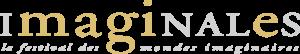 imaginales logo
