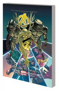 avengers tp 3